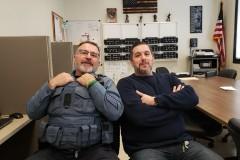 Boronkas-and-Kelly-Beard