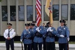 Memorial Day Parade 2018