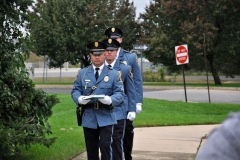 brick honor guard 5